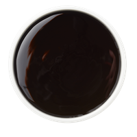 Cane Molasses