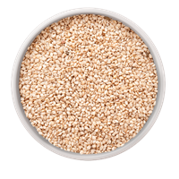 Ground Sesame Seed